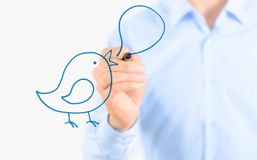 Adding Twitter Feed to WordPress