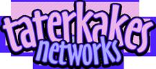 TaterKakes Networks, LLC